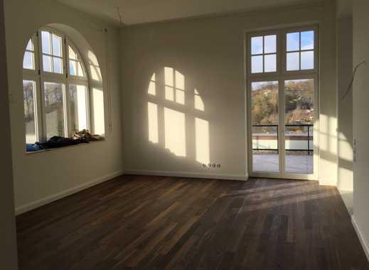 Traumhafte 3-Zimmer-Wohnung mit Dachterrasse in Ulm ab 15.5. oder 1.6. 2019