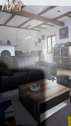 Wohnung Dettingen an der Erms