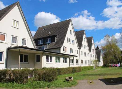 Immobilien in schlutup immobilienscout24 for 2 zimmer wohnung mulheim an der ruhr