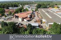 Einmalige Investoren Gelegenheit Elbe Hafencity