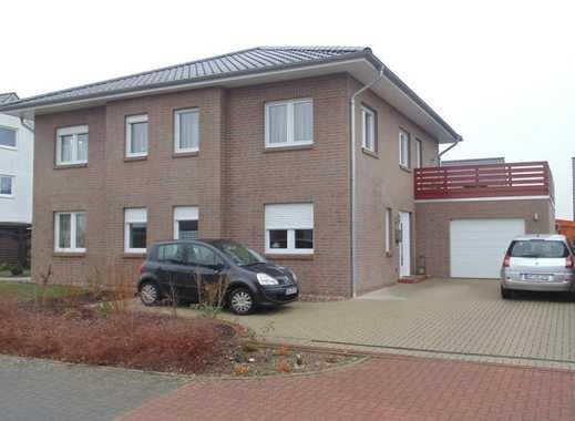 Von Privat Stadthaus / 2-Familienhaus  in Diepholz (Kreis), Bassum, BJ 2014