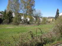 Queidersbach - Sonnig gelegenes Baugrundstück