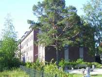 Schicke DG-Wohnung direkt am Zentrum