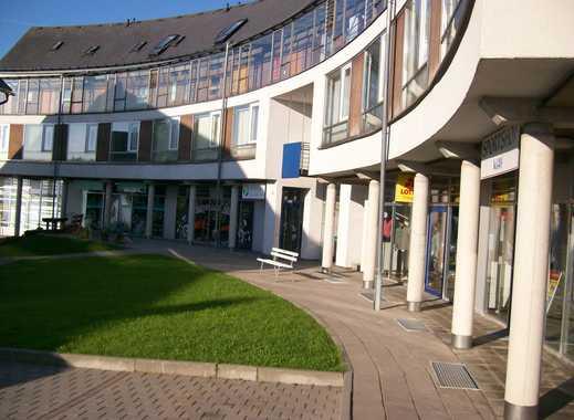 Neu Renoviert - Schöne 4-ZKB Maisonetten-Wohnung