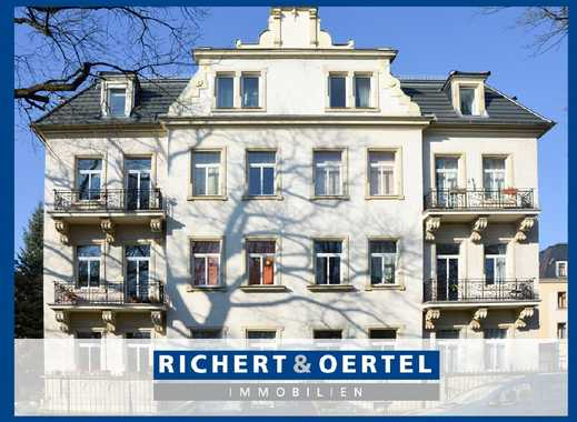 www.r-o.de +++ Wohnen und leben in Striesen