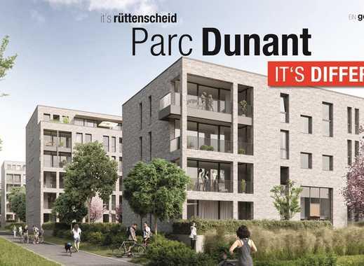 Baustellenberatung: Sonntag, 24.03.2019 von 12:00 -13:00 Uhr, Henri-Dunant-Str./Ecke Vöcklinger Hang