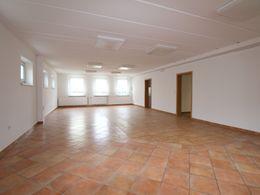 5208-Wohnungsbörse Erzgebirge