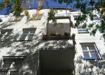 Bezugfrei 2-Zimmer Wohnung in Kreuzberg -