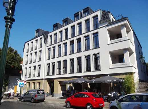 garage stellplatz mieten in kaiserswerth d sseldorf. Black Bedroom Furniture Sets. Home Design Ideas