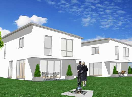 haus kaufen in gro bettlingen immobilienscout24. Black Bedroom Furniture Sets. Home Design Ideas