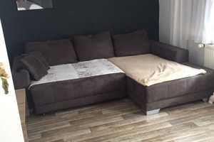 3.5 Zimmer Wohnung in Northeim (Kreis)