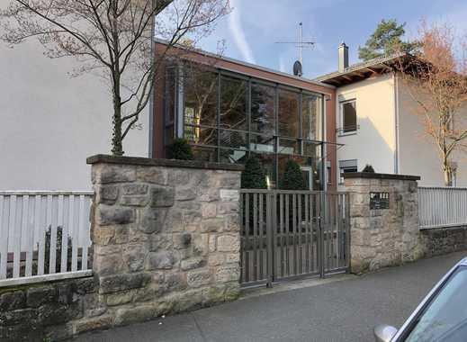 *moderne 3,5 Zimmer Wohnung Fürth Dambach*