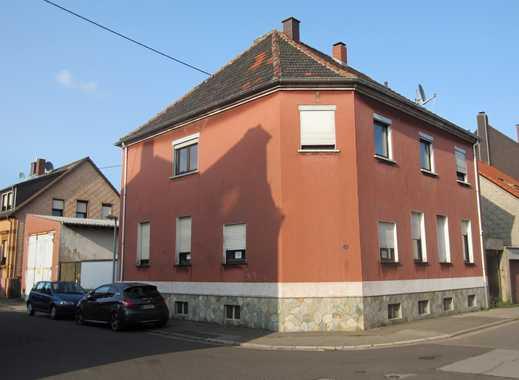haus kaufen in spiesen elversberg immobilienscout24. Black Bedroom Furniture Sets. Home Design Ideas