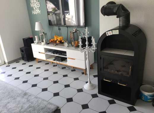 Eckental-Zauberhafte Maisonette Wohnung sucht freundliches Paar!
