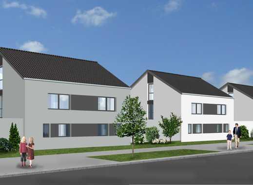 Haus kaufen in Karlsruhe (Kreis) - ImmobilienScout24