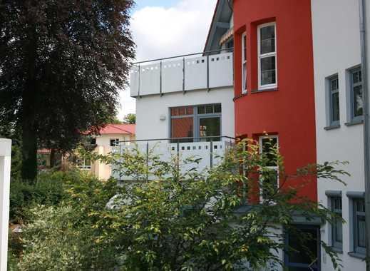 Kurpark - 2 ZKB Einbauküche / Balkon / Stellplatz