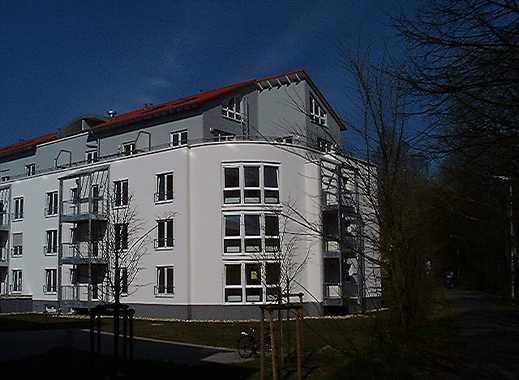 S+S Immobilien - Tiefgaragenstellplatz- Nr. 11+15 - in zentraler Lage von Marburg