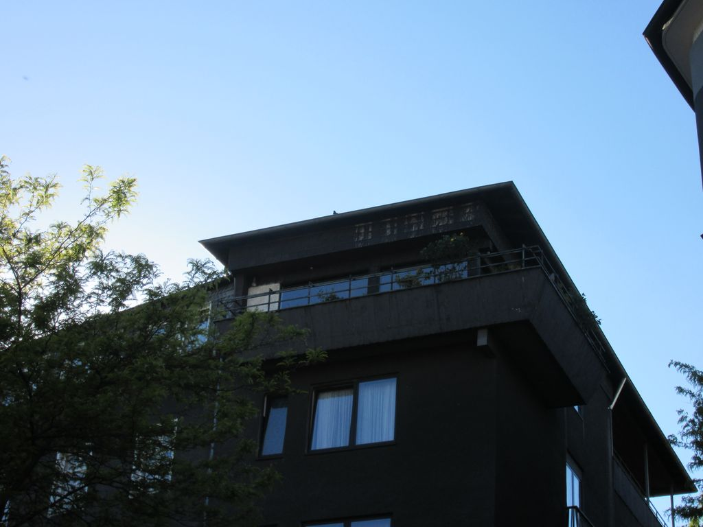 01 Penthouse 01