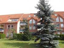 Wohnung Grünheide (Mark)