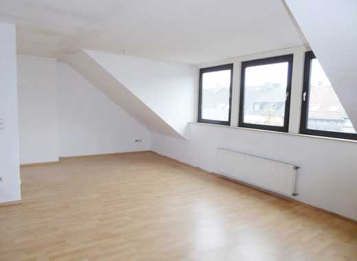 Fußboden Im Dachgeschoss ~ Dachgeschosswohnung gladbach immobilienscout