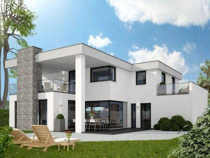 hahnwald k ln haus kaufen ideen f r m belbilder. Black Bedroom Furniture Sets. Home Design Ideas