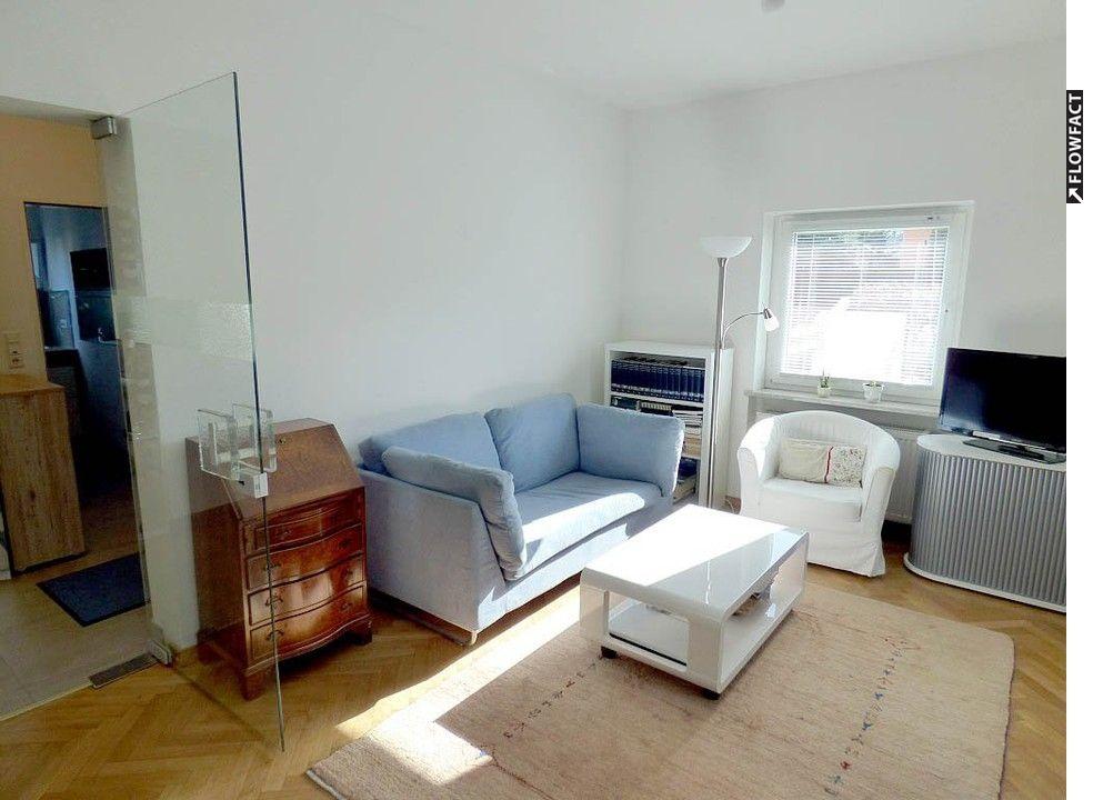 Niedlich Garagen Apartment Gastezimmer Bilder Fotos ...