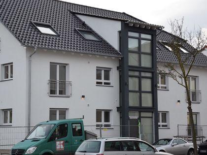 mietwohnungen ruchheim wohnungen mieten in ludwigshafen am rhein ruchheim und umgebung bei. Black Bedroom Furniture Sets. Home Design Ideas