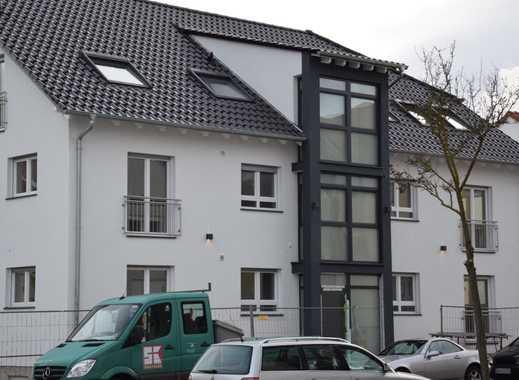 wohnungen wohnungssuche in ruchheim ludwigshafen am rhein. Black Bedroom Furniture Sets. Home Design Ideas