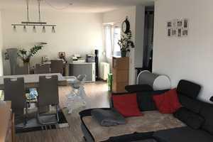 3 Zimmer Wohnung in Zollernalbkreis