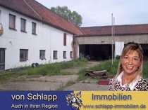Bild Ehemaliges Ferienlager im Saale-Holzland-Kreis mit viel Potential 550 m² Wfl. auf 8000 m² Grundstück