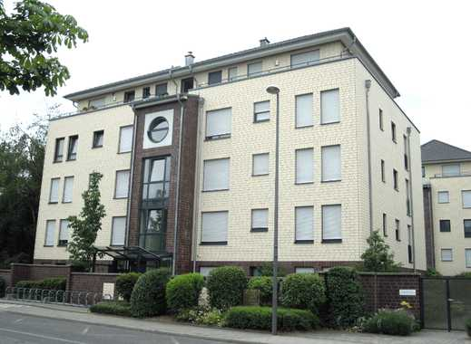 garage stellplatz mieten in mettmann kreis immobilienscout24. Black Bedroom Furniture Sets. Home Design Ideas