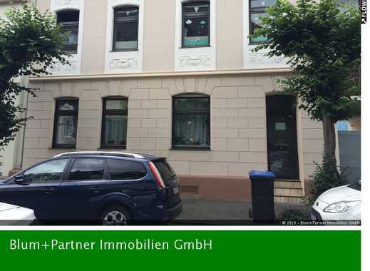 Helle 2,5 Zimmer Wohnung in 51069 Köln-Dellbrück