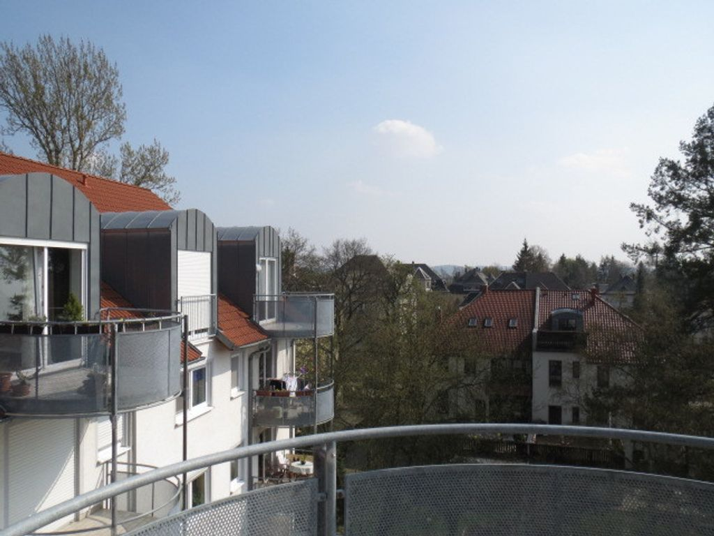 Balkonblick (2)