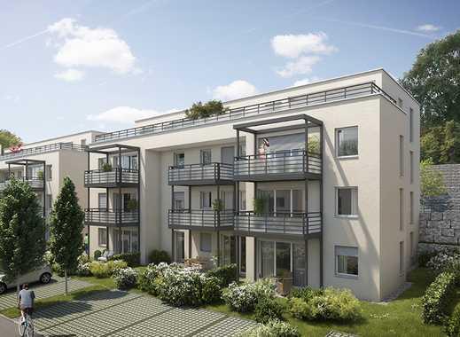 eigentumswohnung kirchheim unter teck immobilienscout24. Black Bedroom Furniture Sets. Home Design Ideas