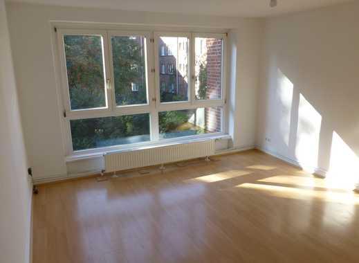 Besichtigung 25012019 Um 17 Uhr Schöne 3 Zimmer Wohnung In