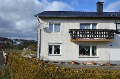 Haus Urschmitt