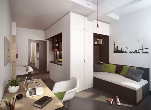wohnung mieten in wandsbek immobilienscout24. Black Bedroom Furniture Sets. Home Design Ideas