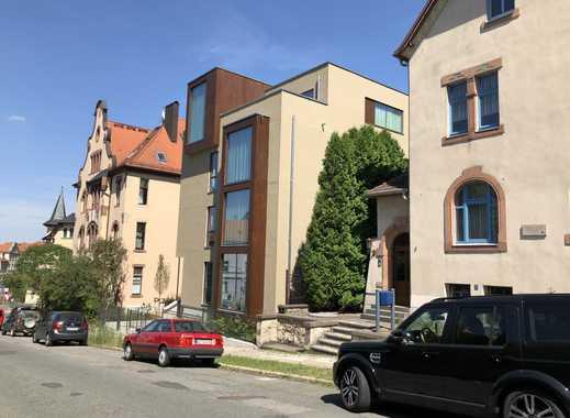 terrassenwohnung weimar immobilienscout24. Black Bedroom Furniture Sets. Home Design Ideas