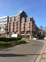 610m² Ladenfläche-60 lfdm Straßenfront-TOP-Lage-Kompl Renovierung