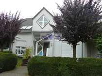 Bild Wohnung 3 Zimmer in Bitburg-Bitburg