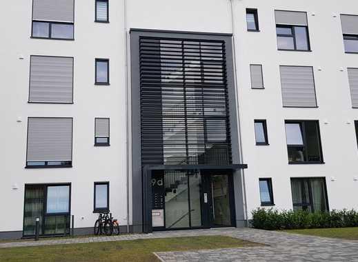 Wohnung Mieten Hofheim
