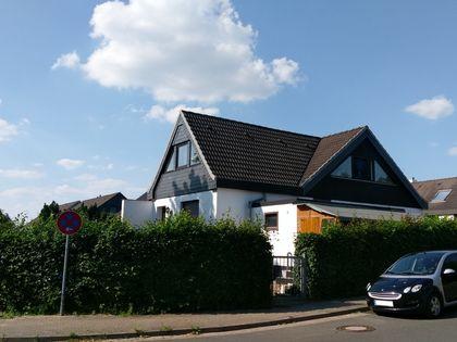 Haus Kaufen In Oyten haus kaufen oyten häuser kaufen in verden kreis oyten und