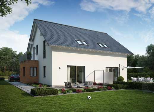 Haus kaufen in zwenkau immobilienscout24 for Haus bauen leipzig