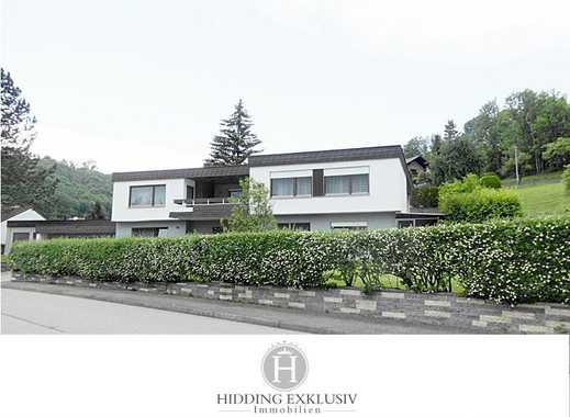 haus kaufen in sonnenb hl immobilienscout24. Black Bedroom Furniture Sets. Home Design Ideas