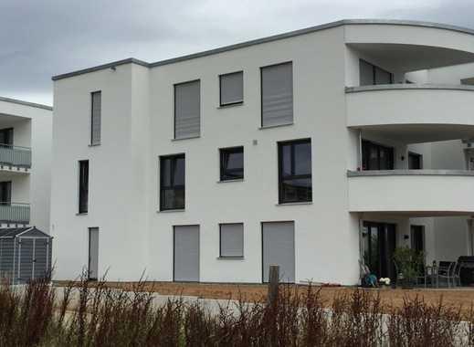 4 Zimmer Wohnung in Schönaich
