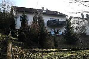 4 Zimmer Wohnung in Kusel (Kreis)