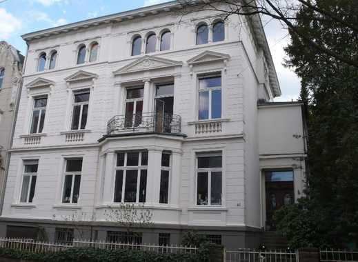 690 €, 79 m², 2 Zimmer