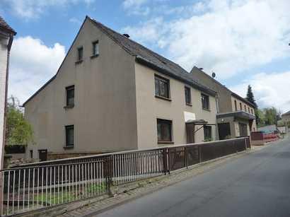 Haus Grimma