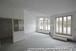 2 Zimmer Wohnung in Bremen