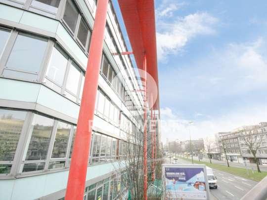 von Stadtkern | Moderne und repräsentative Büros im Zentrum | Ideale Anbindung